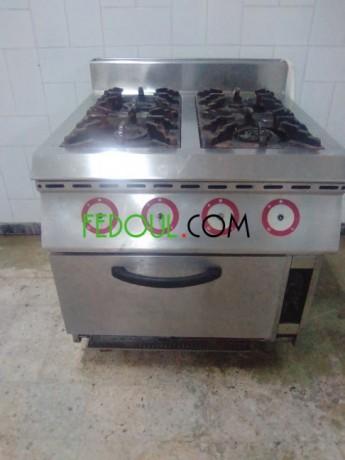 cuisiniere-pro-big-3