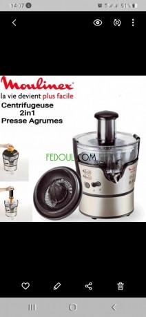 centrifugeuse-moulinex-big-0