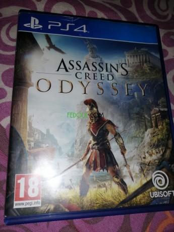 assassins-creed-odyssey-ps4-big-0