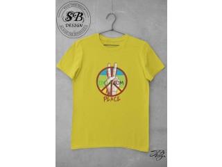 T-Shirt Amazigh 2020