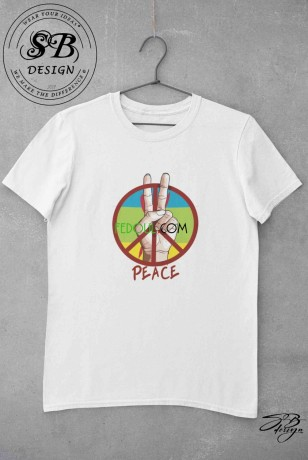 t-shirt-amazigh-2020-big-1