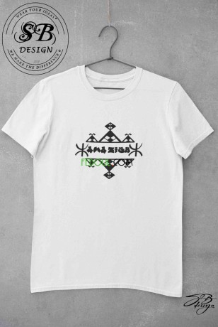 t-shirt-amazigh-2020-big-3