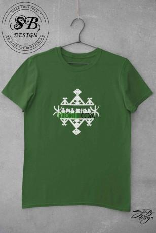 t-shirt-amazigh-2020-big-5