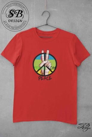 t-shirt-amazigh-2020-big-2