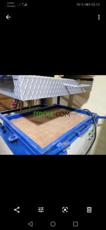 machine-de-thermoformage-mkyn-altshkyl-alhrary-big-1