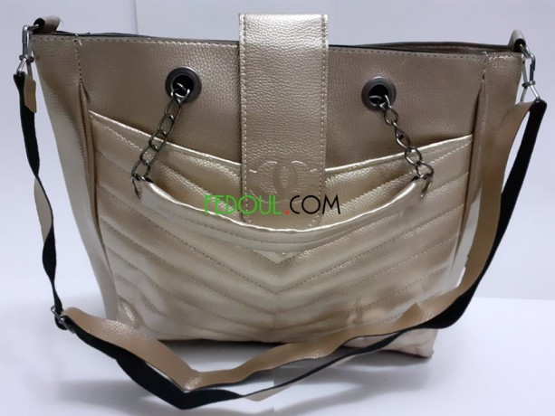sacs-pour-femme-marque-zara-et-channel-mode-2020-made-in-turquie-big-8