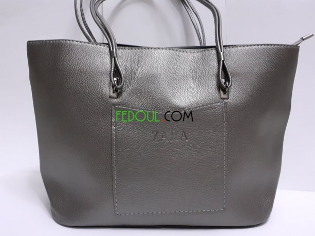 sacs-pour-femme-marque-zara-et-channel-mode-2020-made-in-turquie-big-1