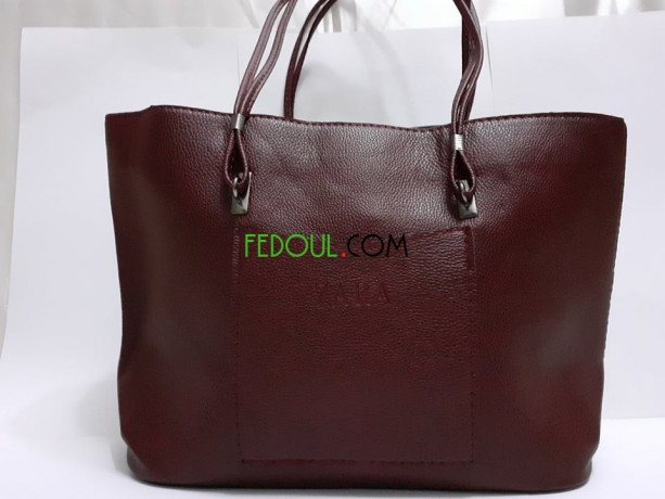 sacs-pour-femme-marque-zara-et-channel-mode-2020-made-in-turquie-big-5