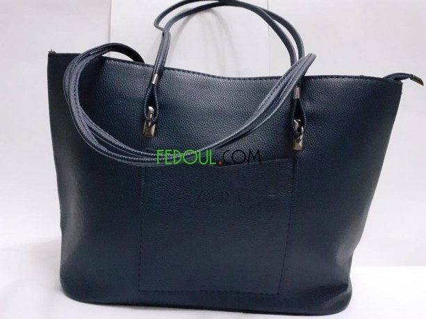 sacs-pour-femme-marque-zara-et-channel-mode-2020-made-in-turquie-big-3