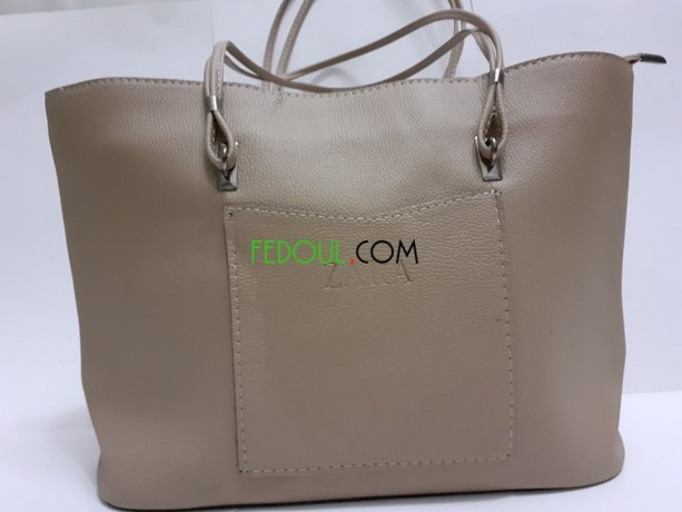 sacs-pour-femme-marque-zara-et-channel-mode-2020-made-in-turquie-big-2