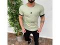 t-shirt-turkey-small-1
