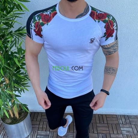 t-shirt-turkey-big-0