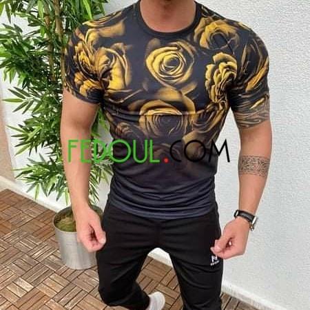 t-shirt-turkey-big-3