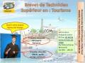 formation-bts-tourisme-small-0