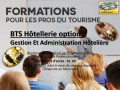 formation-bts-hotellerie-small-0