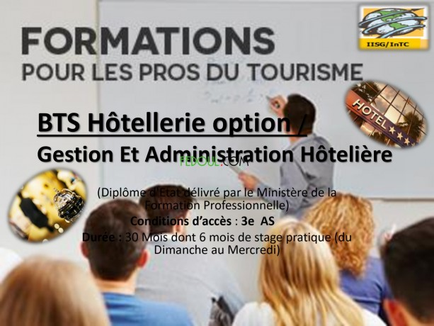 formation-bts-hotellerie-big-0