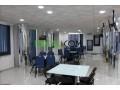 vente-immeuble-block-administrative-small-5