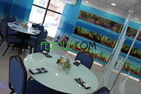 vente-immeuble-block-administrative-big-7