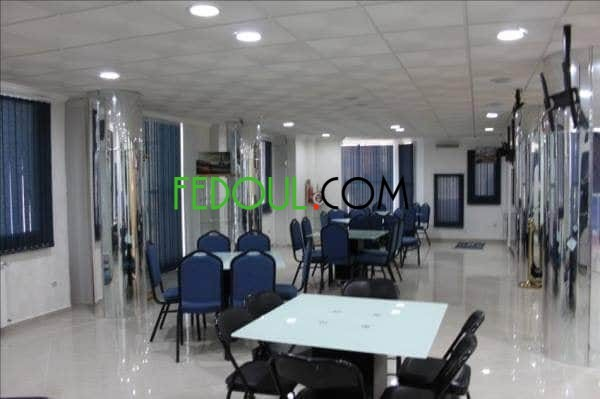 vente-immeuble-block-administrative-big-5