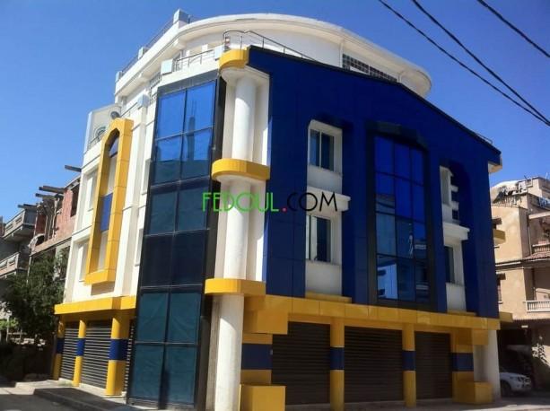 vente-immeuble-block-administrative-big-0