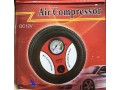 compresseur-a-air-small-1