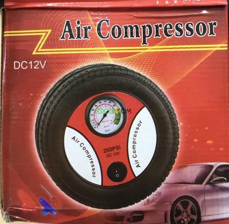 compresseur-a-air-big-1