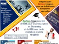 formation-bachelor-et-master-reconnu-a-linternational-small-1