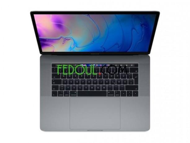 macbook-pro-2018-15-pouce-big-1