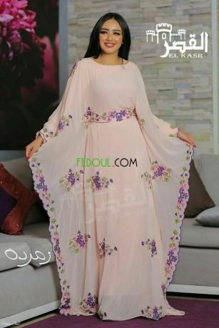 robe-caftan-big-0