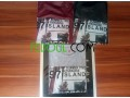 t-shirts-gros-small-11