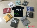 t-shirts-gros-small-1
