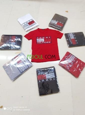 t-shirts-gros-big-6