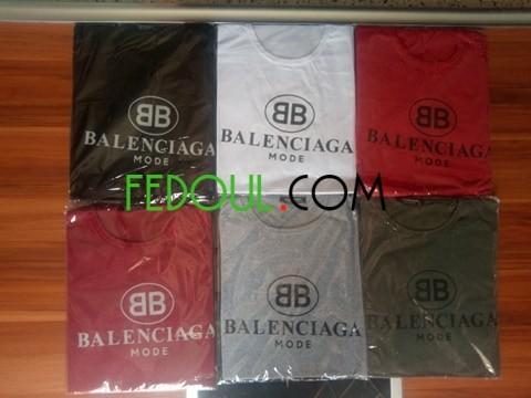 t-shirts-gros-big-12