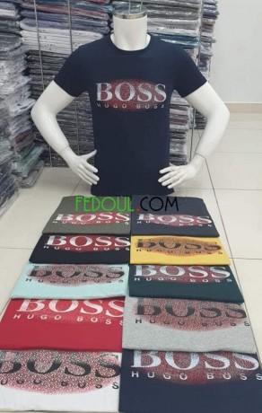 t-shirts-gros-big-8