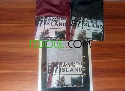 t-shirts-gros-big-11