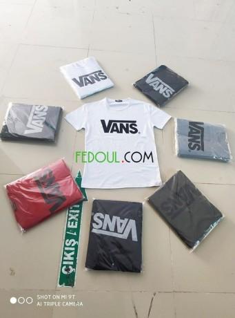 t-shirts-gros-big-3