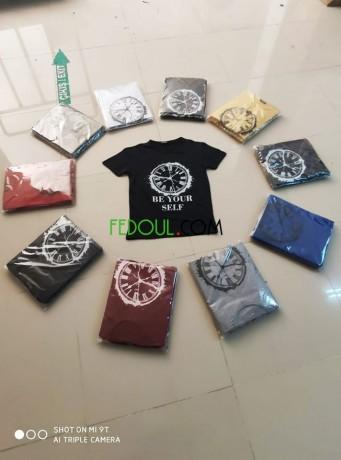 t-shirts-gros-big-10