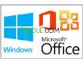 tout-genre-de-windows-et-office-vente-en-gros-ou-details-small-0