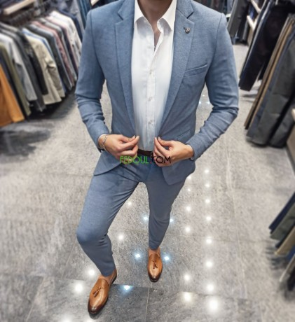 costume-sport-classique-la-taille-s-big-0