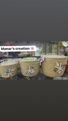 manars-creation-big-2