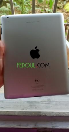 tablette-ipad-3-big-1