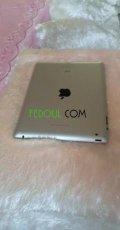 tablette-ipad-3-big-0