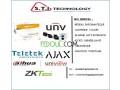 sti-technology-installation-reseau-cameras-alarmes-small-2