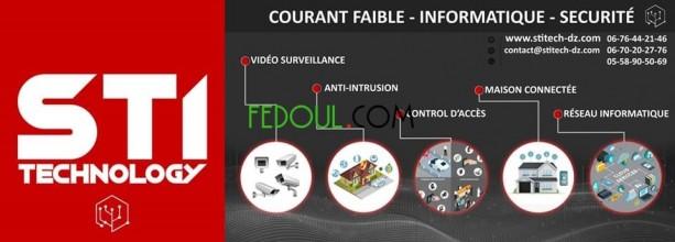 sti-technology-installation-reseau-cameras-alarmes-big-0