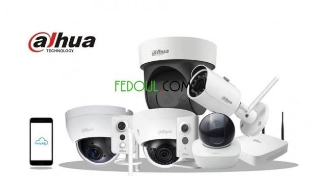 sti-technology-installation-reseau-cameras-alarmes-big-3
