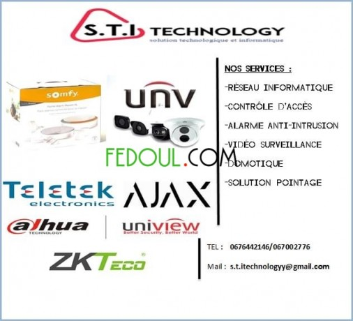 sti-technology-installation-reseau-cameras-alarmes-big-2