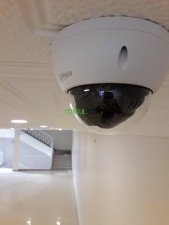 sti-technology-installation-reseau-cameras-alarmes-big-4