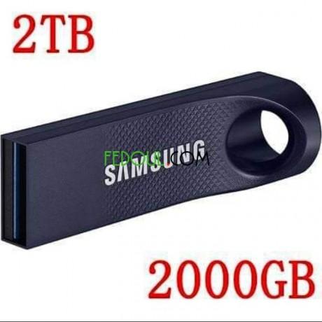 samsung-usb-disk-2tb-originale-big-0