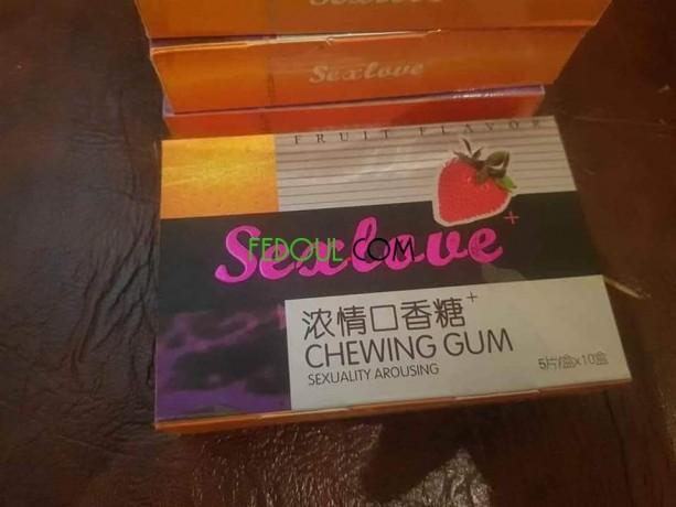 chewing-gum-pour-femmes-big-4
