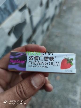 chewing-gum-pour-femmes-big-2